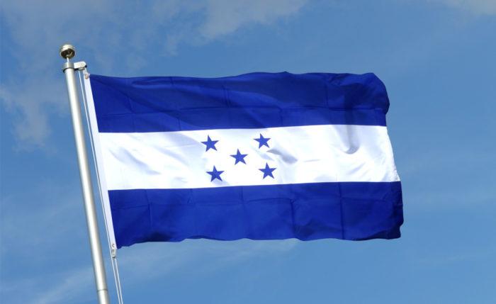 Don Honduras